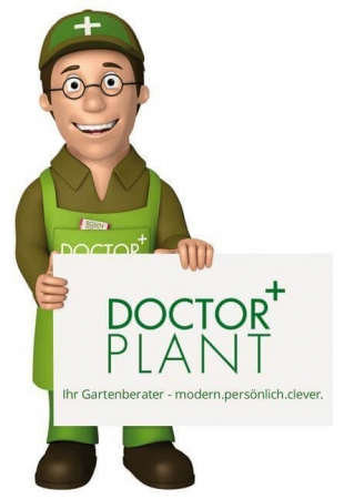 DoctorPlant.jpg#asset:451:format169Contain
