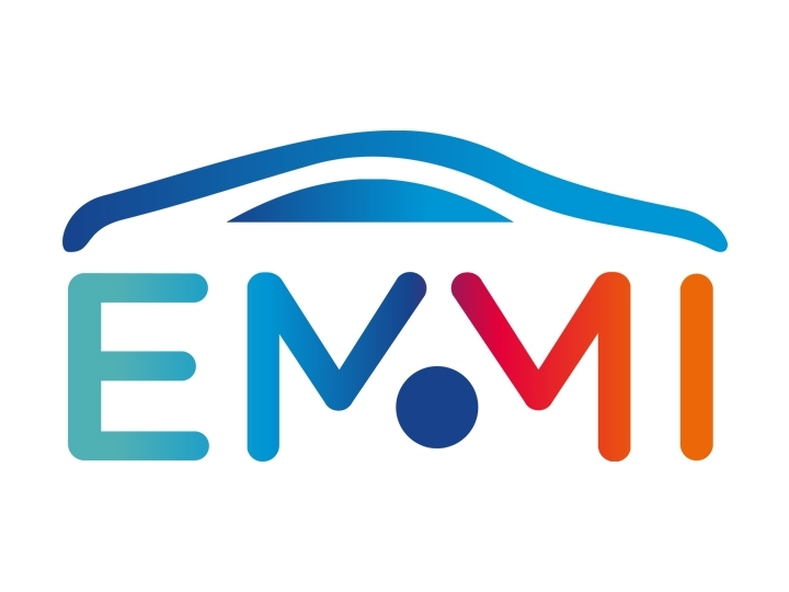 EMMI : Automated driving - research project