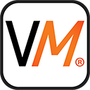 vuppetmaster_icon_favicon_bordered_128x128.png#asset:1487